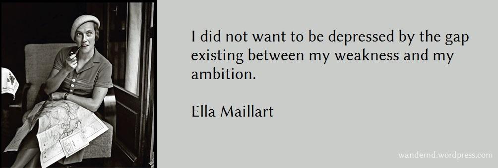 ella_maillart_txt