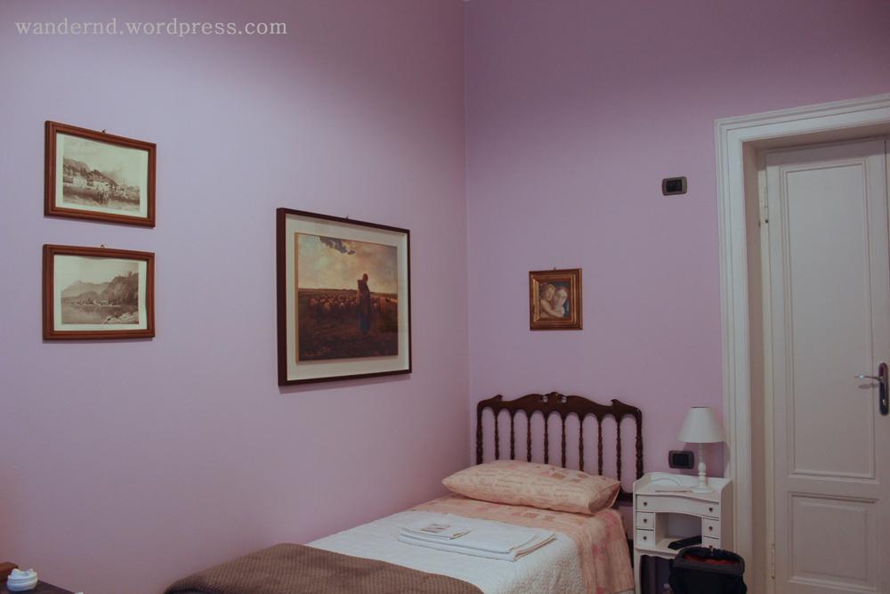 Casa Gentile3