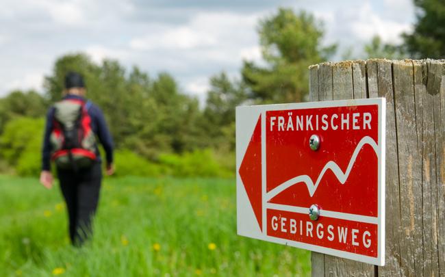 Fraenkischer_Gebirgsweg_1