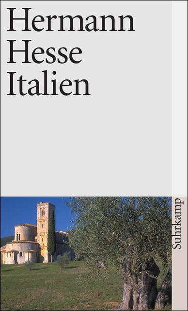 Italien_Hesse