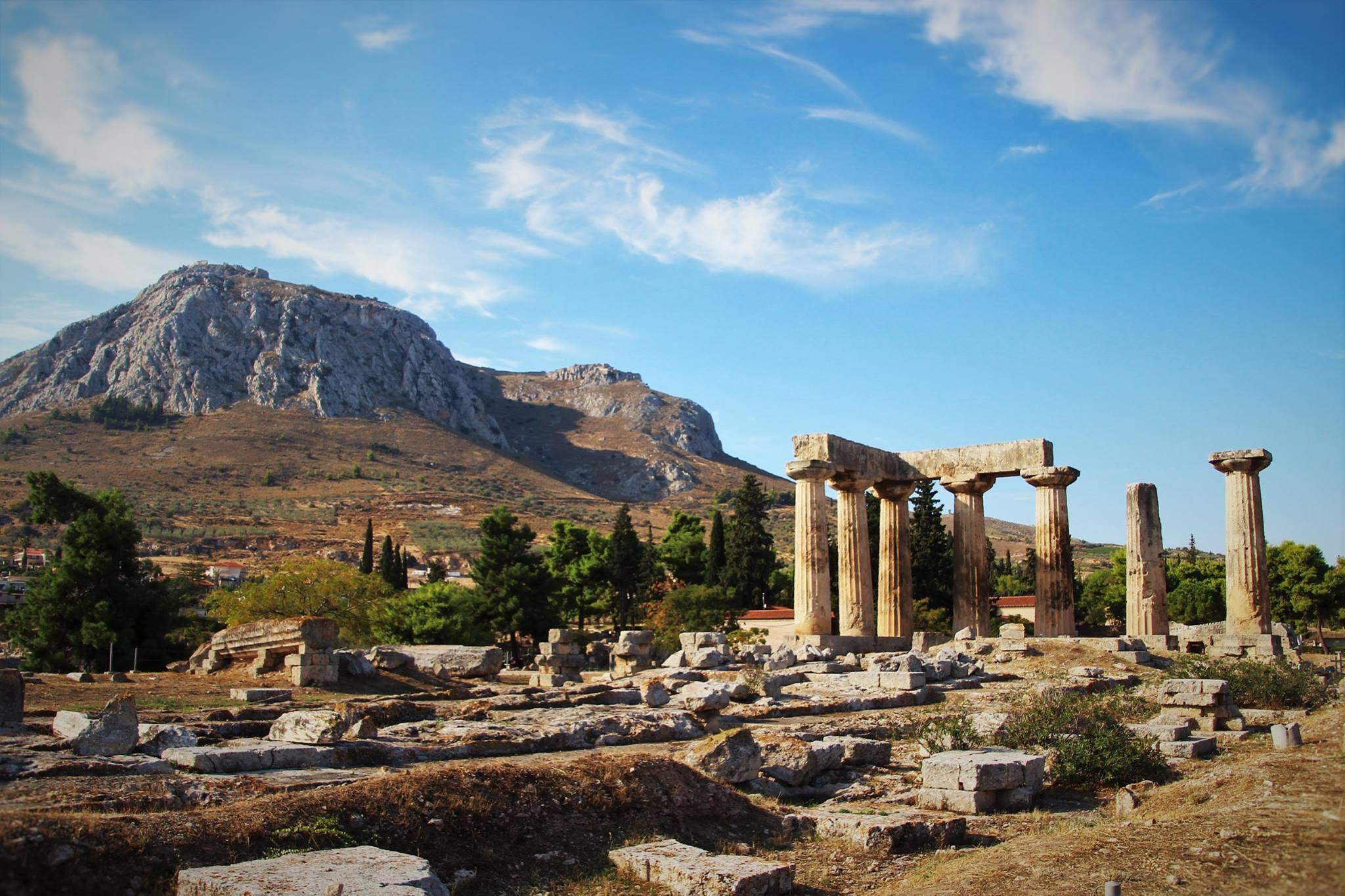 korinth