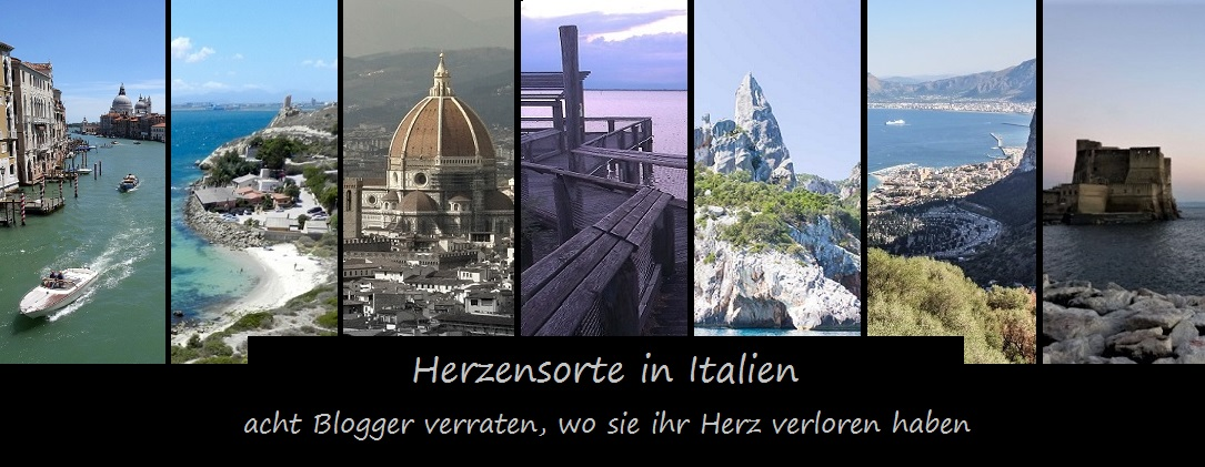 cover-italien-roundup