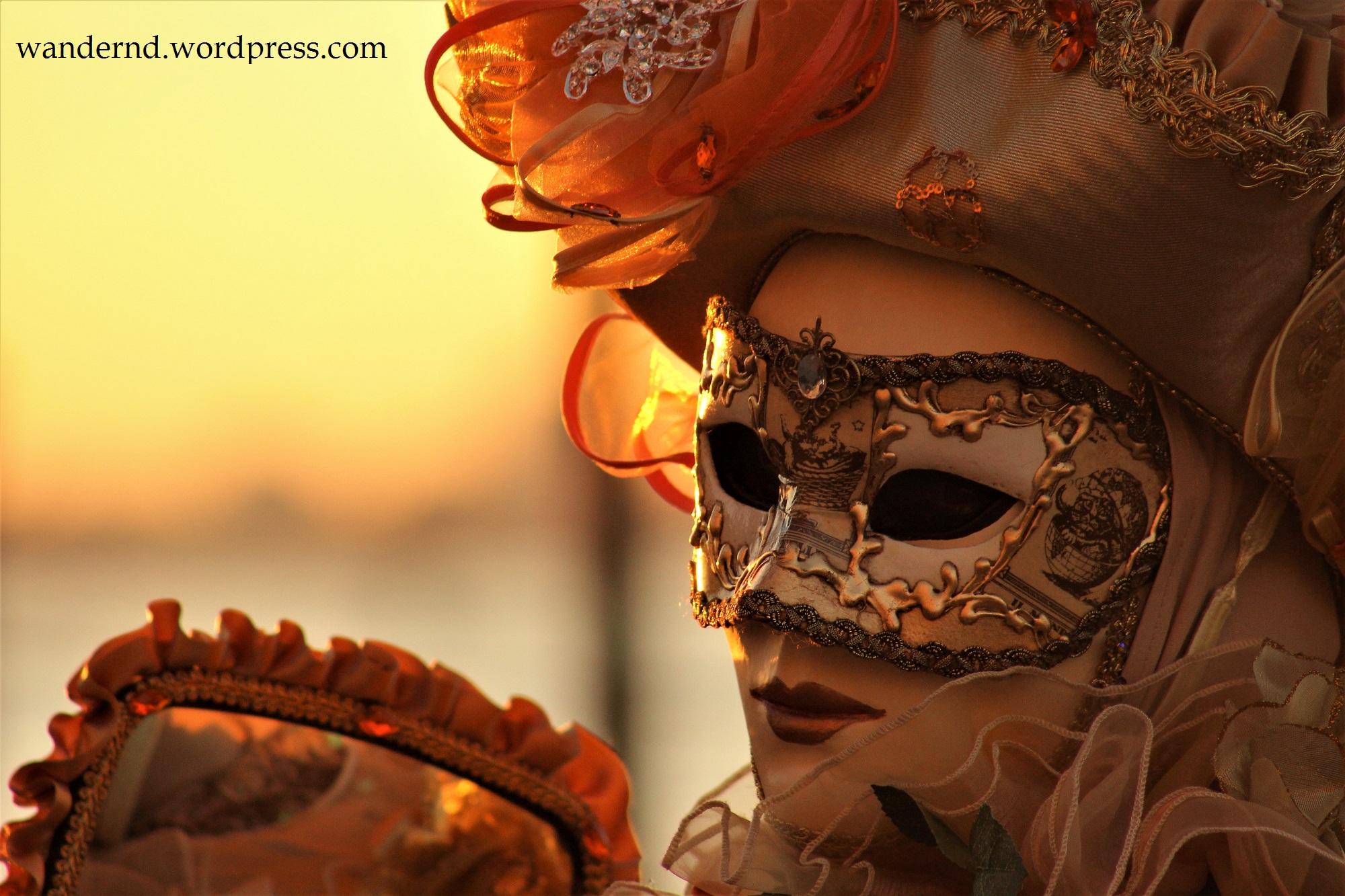 venezia-carnevale8