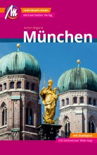 muenchen_city_219