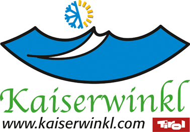 KaiserwinklLogo