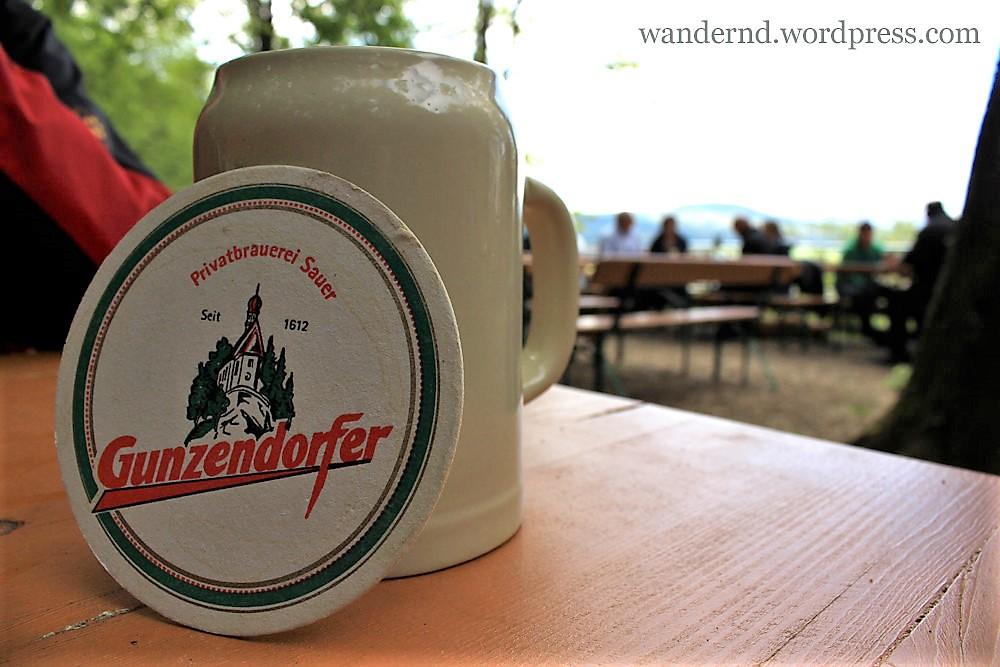 Bamberg Tipps: Bierkeller