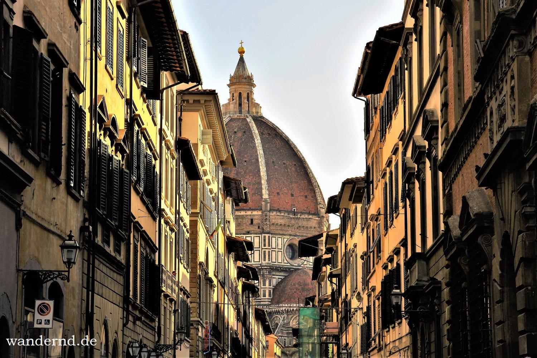 Florenz Duomo