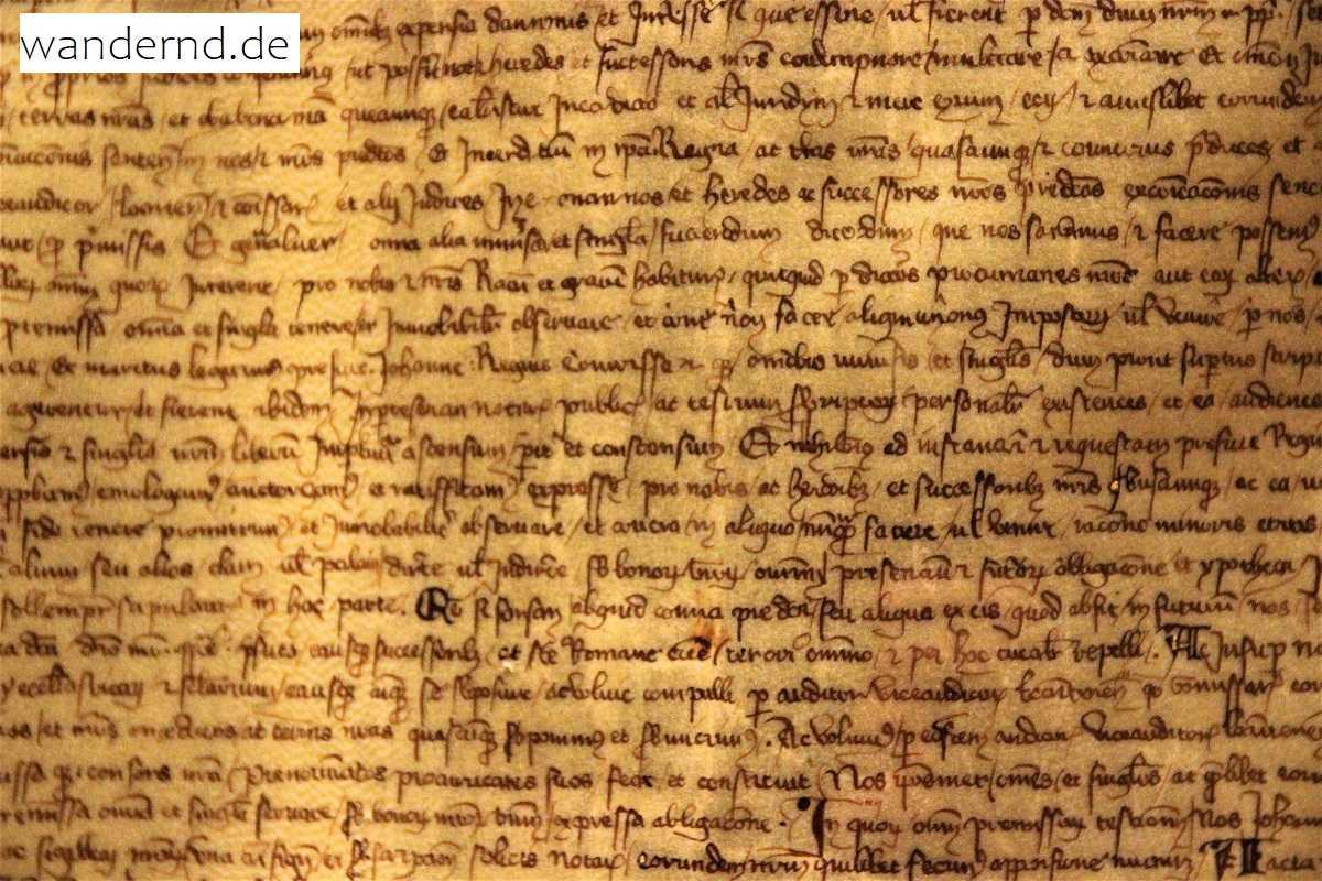 Verkauf der Stadt Avignon durch Johanna I., Königin von Neapel und Herzogin der Provence